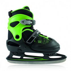 PlayLife Calgary Boys Ice skates for children - Junior