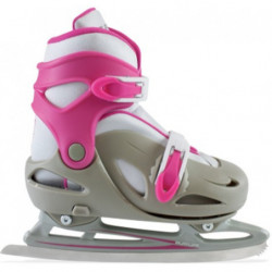 PlayLife Cyclone Girls Ice skates for children - Junior
