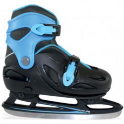 PlayLife Cyclone Boys Ice skates for children - Junior