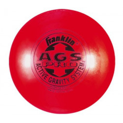 Franklin AGS super high density gel ball