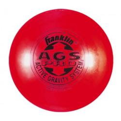 Franklin AGS super high density gel ball