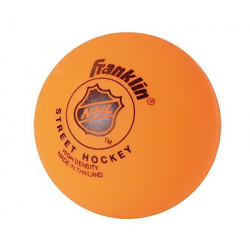 Franklin AGS high density ball