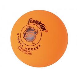 Franklin AGS high density ball