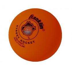 Franklin high density ball