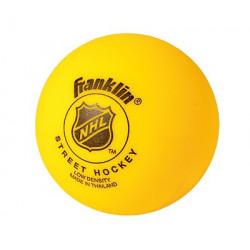 Franklin low density ball