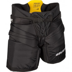 Bauer Supreme One.9 hockey goalie pants - Intermediate