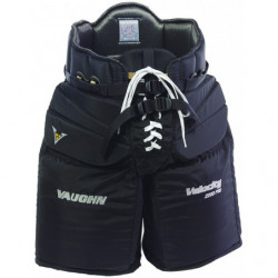 Vaughn 2200 Velocity 6 hockey goalie pants - Senior