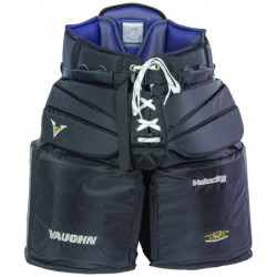 Vaughn 2000 Velocity 6 hockey goalie pants - Senior