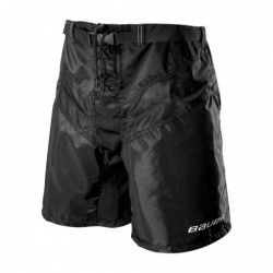 Bauer Goalie Pant Shell - Senior