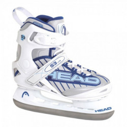 Head Sport Skate S3 lite women recreational ice skates - Senior
