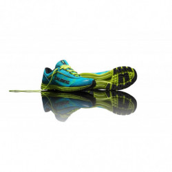 Salming Speed running shoes - Junior