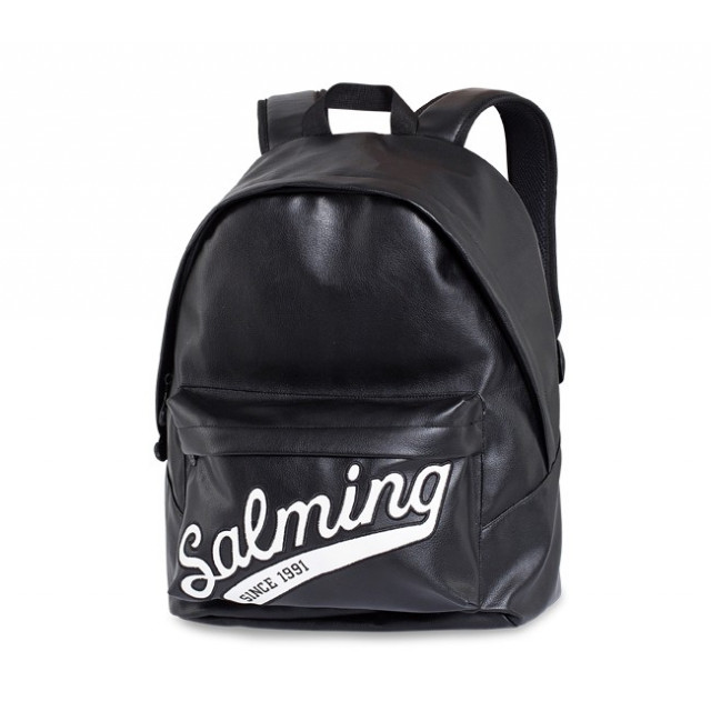 Salming Retro backpack
