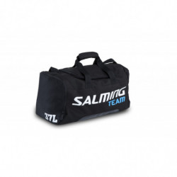 Salming Teambag - Junior