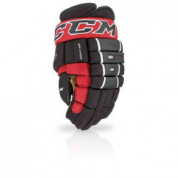 CCM 4R PRO III hockey gloves - Senior