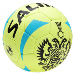 Salming Inferno 2.0 handball