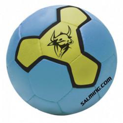 Salming El Toro handball