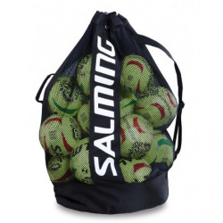 Salming Ball Bag