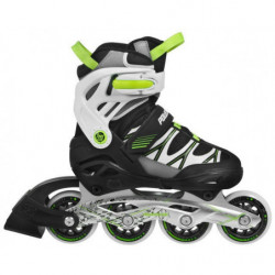 Powerslide Phuzion Fun Boys skates for kids - Kids
