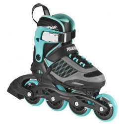 Powerslide Phuzion 3 Girls skates for kids - Kids