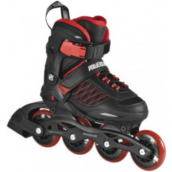 Powerslide Phuzion 3 Boys skates for kids - Kids