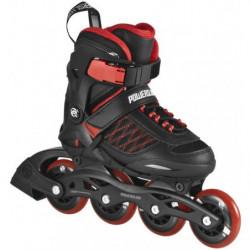 Powerslide Phuzion 3 Boys skates for kids - Kids