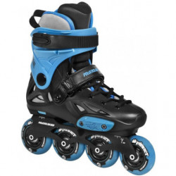 Powerslide Imperial skates for kids - Kids