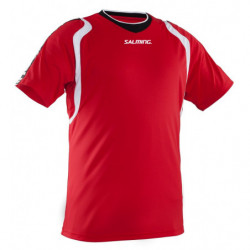 Salming Rex jersey - Senior