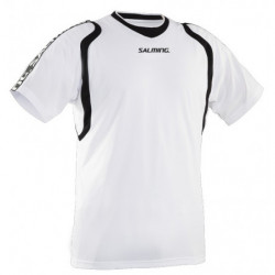 Salming Rex jersey - Junior