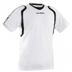 Salming Rex jersey - Junior