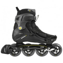 Powerslide Vi Core mens fitness skates - Senior