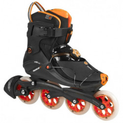 Powerslide Vi Flyte mens fitness skates - Senior