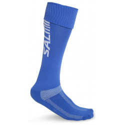 Salming CoolFeel Socks