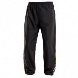 Salming Detroit Presentation Suit/Pants- Senior