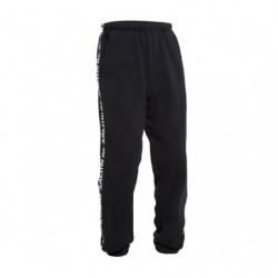 Salming Orca Sweatpants - Junior