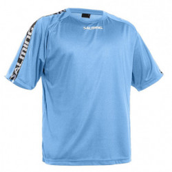 Salming Training Jersey - Junior