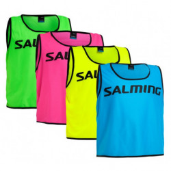 Salming Training Vest - Junior