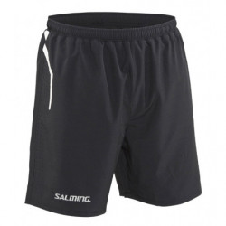 Salming Pro Training shorts - Junior