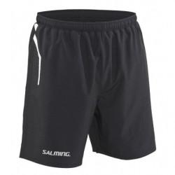 Salming Pro Training shorts - Junior