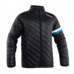 Salming Quilted Jacket - Senior