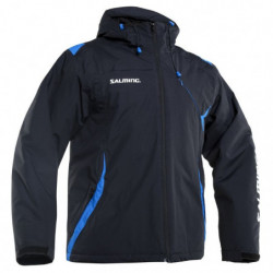Salming Team Jacket - Senior