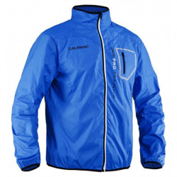 Salming Pro Training UltraLite Jacket