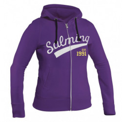 Salming 1991 Hood Women - Senior