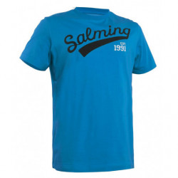 Salming 1991 shirt - Senior