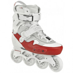 Powerslide Ultron freeskate Skates - Senior