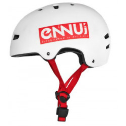 Ennui BCN helmet for inline skating - Senior