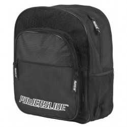 Powerslide Transporter bag