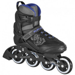 Playlife LA mens fitness skates - Senior