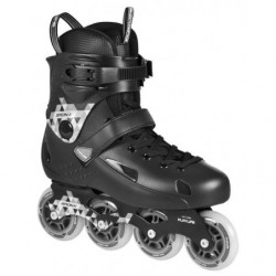Playlife Bronx II fitness skates - Senior