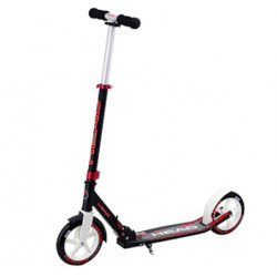HEAD Urban S205-80 scooter - Senior