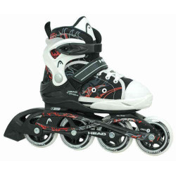 Head Kid inline skates for kids - Junior